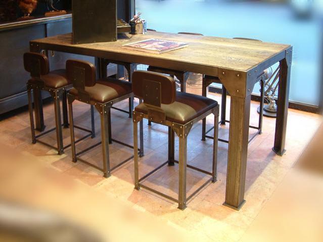 hauteur table manger cheap hauteur table salle manger inspirant hauteur de table a manger table. Black Bedroom Furniture Sets. Home Design Ideas