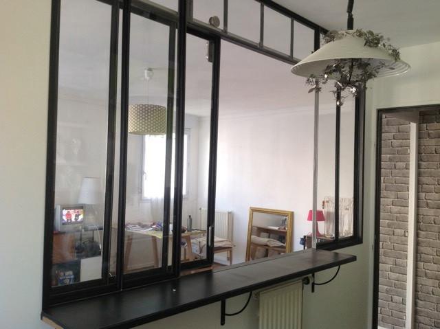 verri re panneaux coulissants verri re d 39 int rieur atelier akr french design akr french. Black Bedroom Furniture Sets. Home Design Ideas