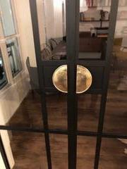 verri re d 39 int rieur atelier akr french design akr french design. Black Bedroom Furniture Sets. Home Design Ideas