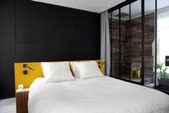 verri re d 39 int rieur atelier akr french design akr french design. Black Bedroom Furniture Sets. Home Design Ideas