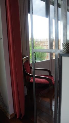 verri re interieur et porte coulissante verri re d 39 int rieur atelier akr french design akr. Black Bedroom Furniture Sets. Home Design Ideas