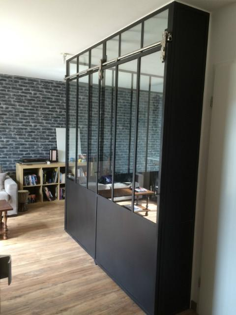 verriere interieure verri re d 39 int rieur atelier akr french design akr french design. Black Bedroom Furniture Sets. Home Design Ideas